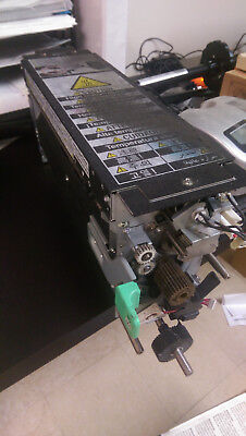 Konica Minolta Bizhub ProC6500/IKON CPP650 PARTS- Fuser unit