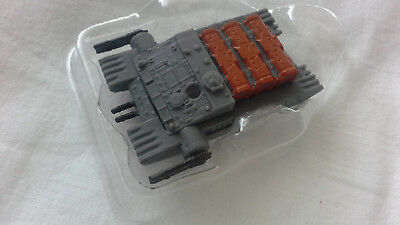 Star Wars Micro Machines Serie 6 - Imperial Assault Hovertank
