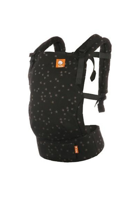 """Tula Free-To-Grow Baby Carrier """"discover"""""""