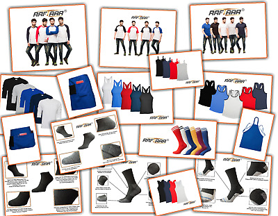 Raftaar Wholesale Job Lot Mixed Womens/ Mens Clothing  BRAND NEW x 50 Items
