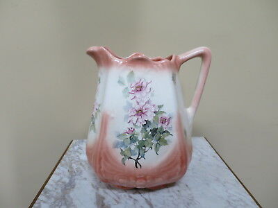 English Made Large Jug