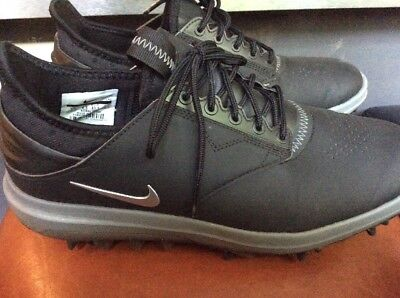 various colors c46be 5a2bf Herren-Golfschuh Nike Air Zoom Direct Gr. 40,5