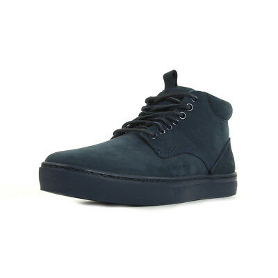 Timberland Adventure Casual Montantes Neuf Taille. 4oxCxP