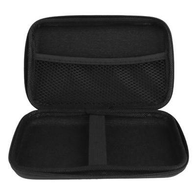 Carry Case Cover Pouch for 3.5'' USB External HDD Hard Disk Drive Protector Bag