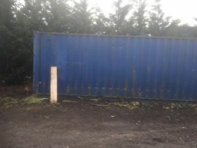 40ft shipping container bargain cheap