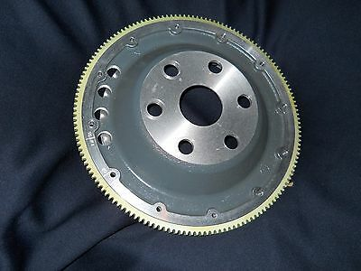 One (1) NEW Lycoming Flywheel Assy 72245