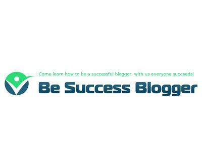 Fully Established and High Traffic Blogging Website For Sale With Adsense Income