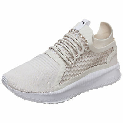 PUMA TSUGI NETFIT EvoKNIT Mens Trainers Lace Up Slip On Shoes 365108 ... f6d9ceccd