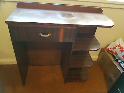 Rare and Vintage Stand/Storage - pickup Granville NSW