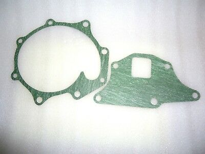 New Brand Ford 2000,3000,4000,5000 Tractor New Water Pump Gasket set