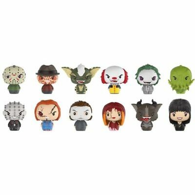 Funko Pint Size Heroes Horror - YOU CHOOSE - Vinyl Collectible Mini Figures