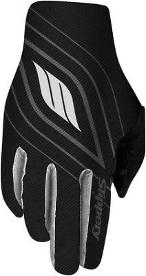 Slippery Flex Lite Gloves Black/White/Gray