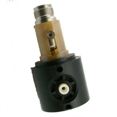 Maglite C Cell Genuine Switch Assembly Part 100-000-004