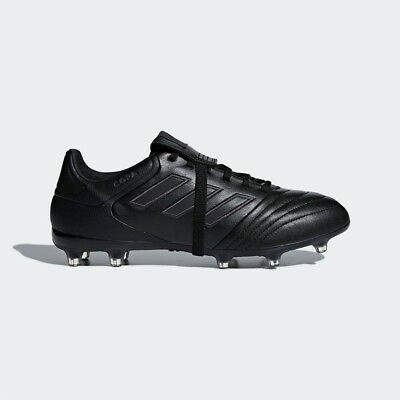 competitive price 884ab 82266 Adidas-Copa gloro 17.2 Firm Ground Boots-Core utility black