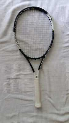 2 Head Tennisschläger junior 26