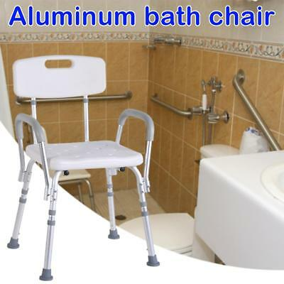 Fine Tub Chairs For Elderly Ensign - Bathtubs For Small Bathrooms ...