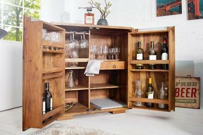 Mobile Bar Shabby Chic.Mobile Bar Etnica Provenzale Design Vintage Industriale Shabby Chic