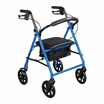 home health care products elderly walking aid handicap walker