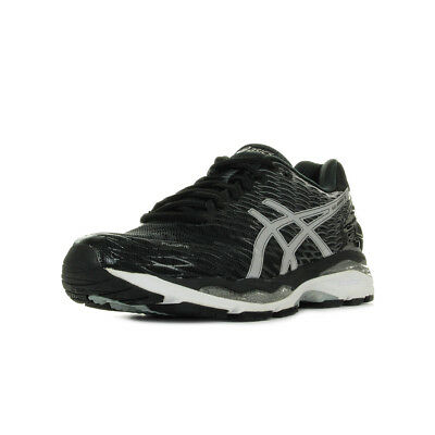 054c62a4a93a0 CHAUSSURES Taille RUNNING HOMME Asics Gel Nimbus 16 Taille CHAUSSURES 43,5  EUR 28,50 9125fc