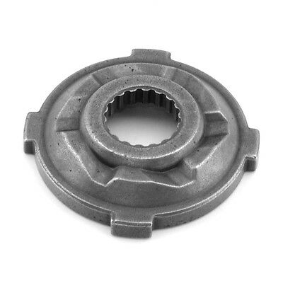 35374 Rondella Dentata Kick Start Piaggio Vespa Et2 Ie 50 (97-00)