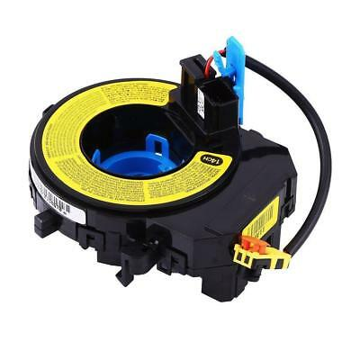 Airbag Spiral Cable Clock Spring Fit for Hyundai Sonata 2010-2014 93490-3S110