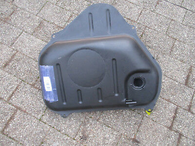 Chrysler Simca Talbot Horizon Fuel Petrol Tank 78 - 86 Reservoir d´essence