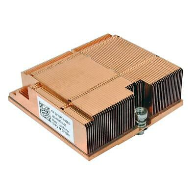 DELL PowerEdge M710 / M710HD  CPU Heatsink / Kühler DP/N 0VVJR9