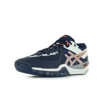 basket asics handball