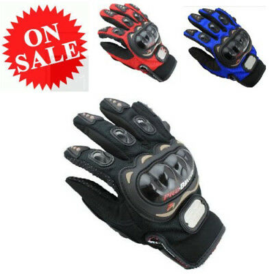 Tactical Gloves For Men Full Fingered Airsoft Outdoor Military Motorcycle Gloves