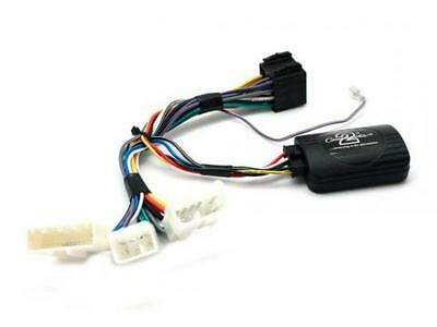 Aerpro Control Harness C for Toyota CHTO3C Free Shipping!