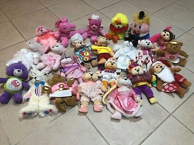 BULK LOT BEANIE KIDS, excellent condition