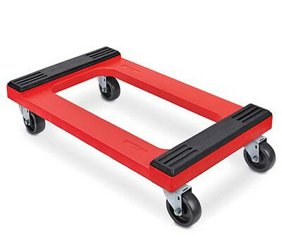 Durable Moving Dolly