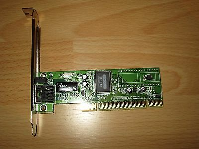 DRIVERS: SITECOM LN-020 PCI CARD LAN