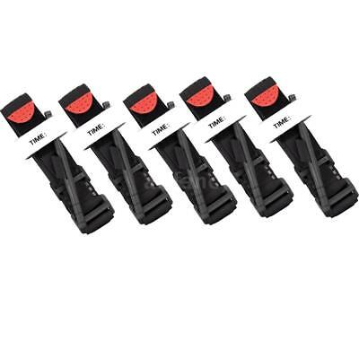 5X Outdoor Emergency Survival EMT Tourniquet Medical First Aid Application L7O9