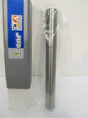 """Iscar 3103517, Multi-Master 5/8"""" x 5.50"""" Stepped Cylindrical Shank"""
