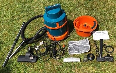 vax powa 4000 vacuum and carpet cleaner with some attachments and rh picclick co uk VAX X5 Bagless Upright Vacuum Eureka Vacuum Cleaners Brand