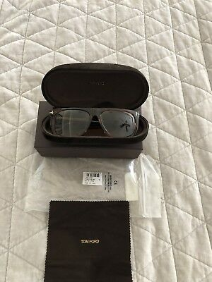 db329fb19f TOM FORD MORGAN sunglasses -  125.00