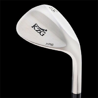 KZG XRS 60*  Wedge Head Only 10* Bounce ***NEW***