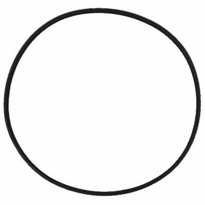 Sunsun Filter HW-303A/303B/302/304A/304B Sealing Rubber Ring Genuine Parts Black