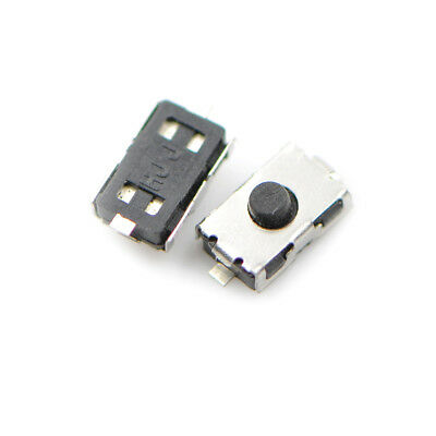 10pcs Micro Normally Closed Switch 4*6 3 x 6 SMD Tact Switch Touch 3*6*2.5mm  JR