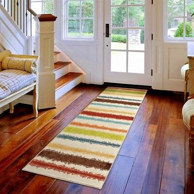 RUNNER RUGS CARPET Runners Area Rug Outdoor Carpet Cool ...