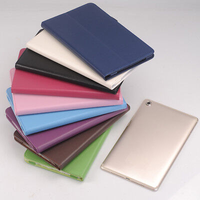 Shockproof Protective Case for M5 8.4 Inch SHT-AL09/W09 Tablet+1pc Tempered film