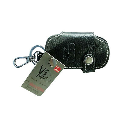 Car Auto key Cover Case Holder for Audi A5 Q5