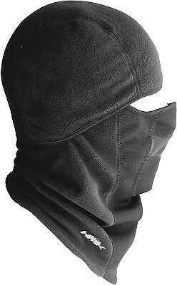 HMK Exposure Balaclava Motorcycle Snowmobile Cold Weather Riding Protection