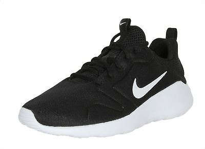 6d31acc6040 NIKE KAISHI 2.0 Men s Running Shoes 833411-010 -  74.95