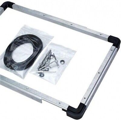Pelican Metric Lid Bezel Kit for iM2950 and iM2975 Storm Case