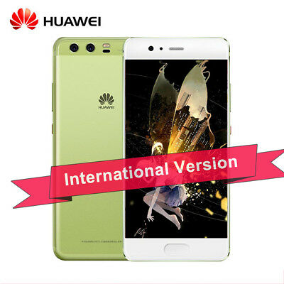 """Cubot X18 Plus 5.99"""" 18:9 FHD+ Android8.0 8ore 64Go 4000mAh 4G Smartphone Mobile"""