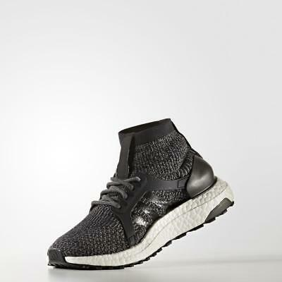 best service 893f4 7b008 ADIDAS WOMEN'S ULTRABOOST X All Terrain Shoes (BY1677) Running Athletic  Sneakers