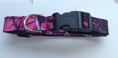 Kinsey Rhea Women/'s Muddy Girl Camouflage Bling Rhinestone Belt Pink Purple