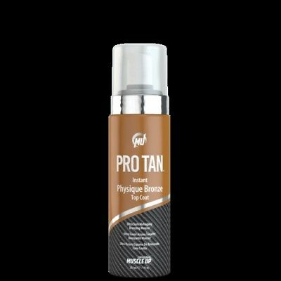 Pro Tan  PHYSIQUE BRONZE® 7 fl o.z